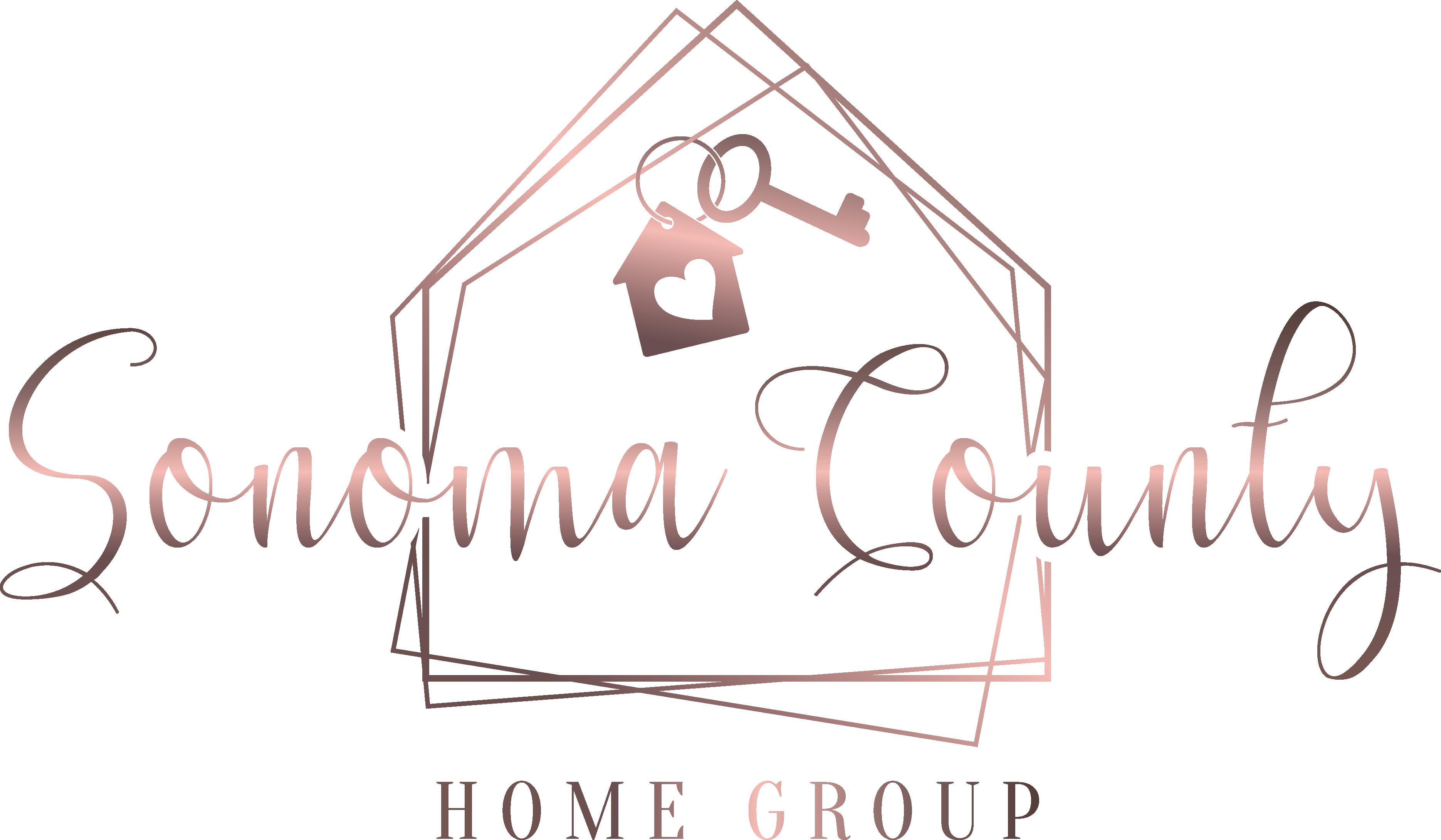 logo 01 color